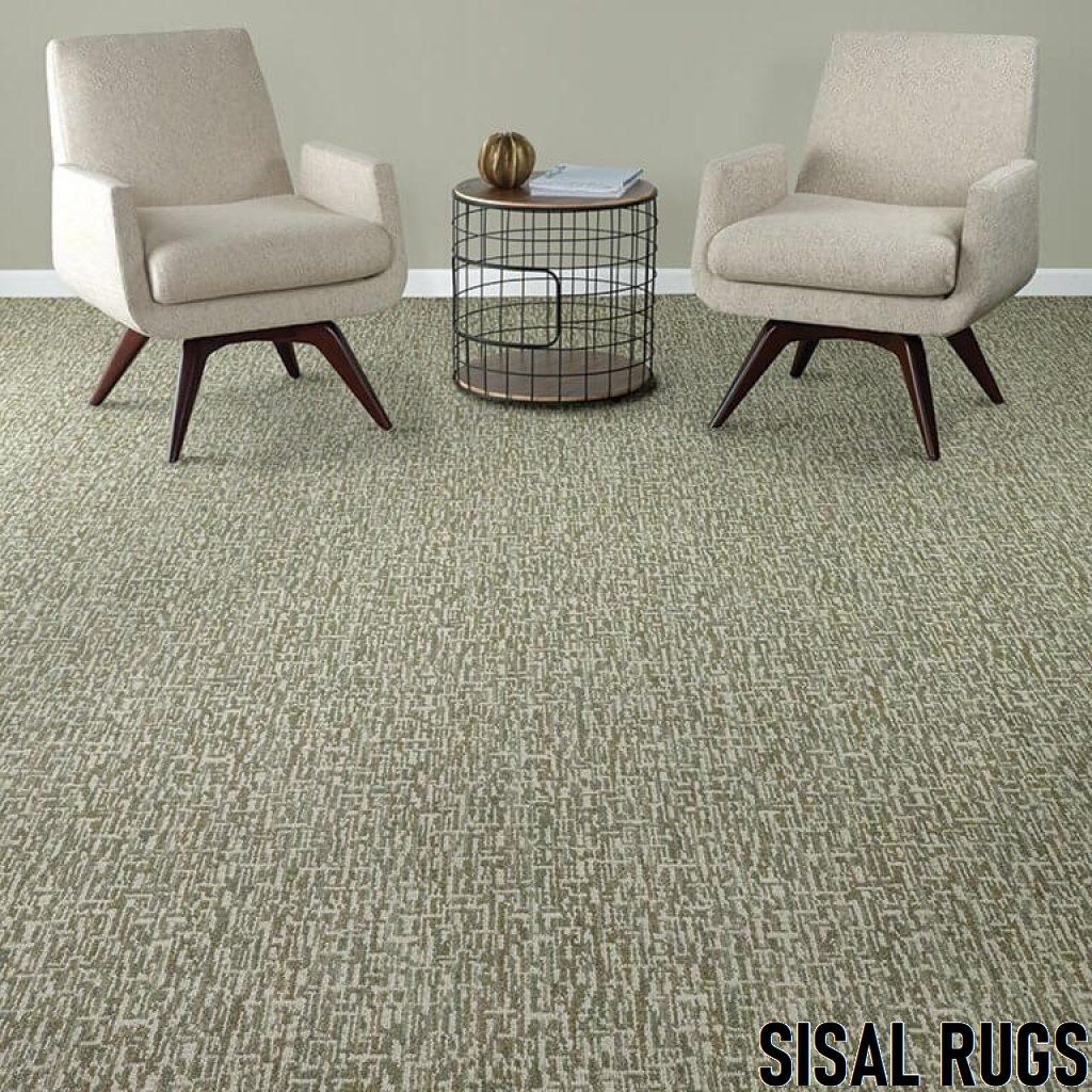 Broadloom-Carpets