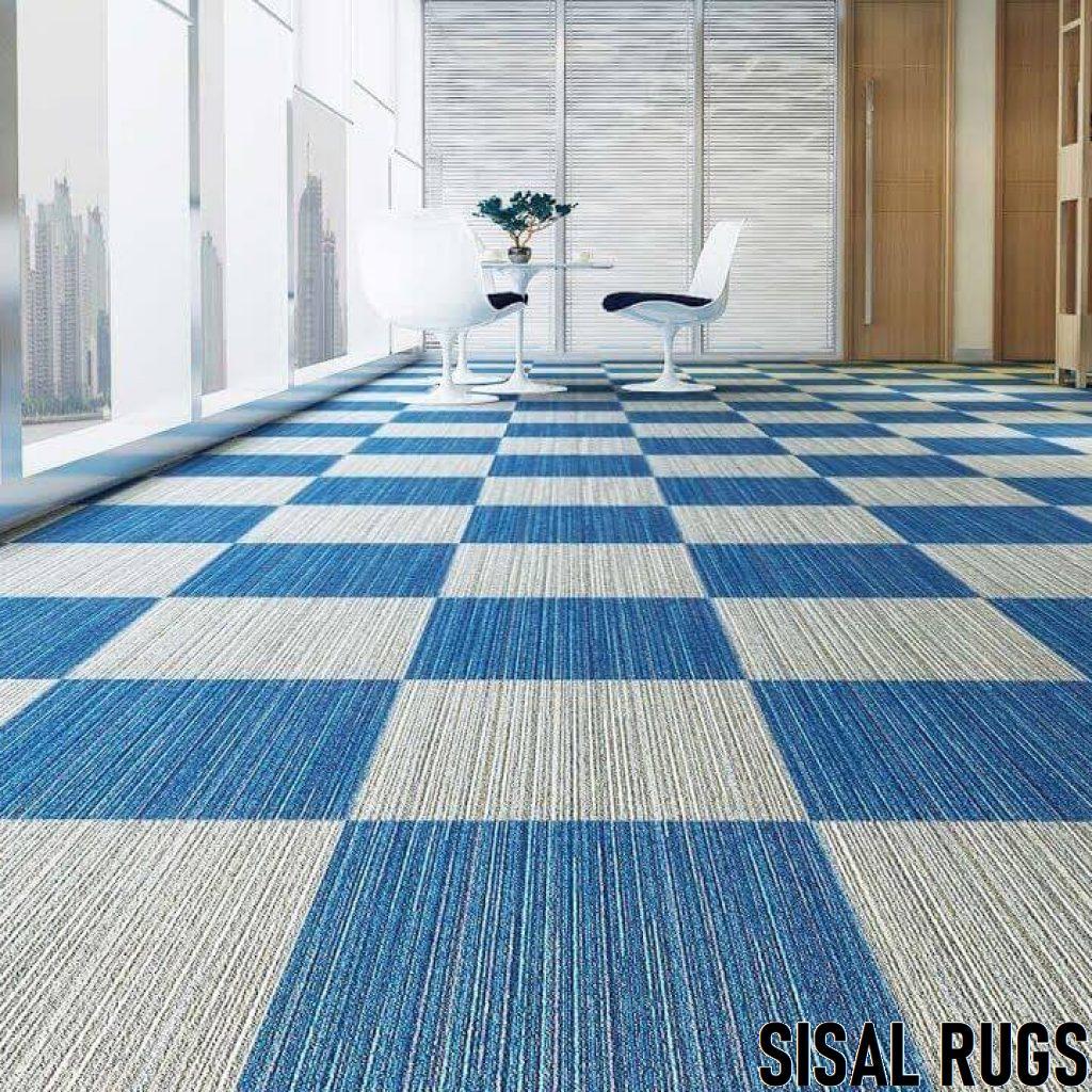 Carpet-Flooring